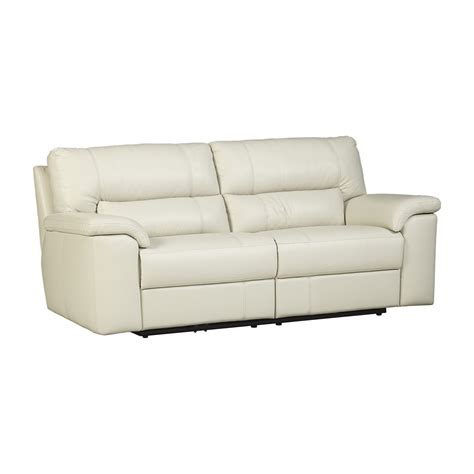 havertys furniture leather sofas sofa menzilperde net