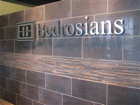 Bedrosians Tile And Corporate Office by Asid Utah Bedrosians Tile And