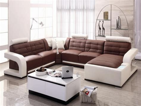 Couch Beautiful Modern Couches For Sale Modern Couches