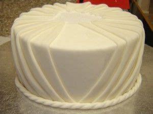 fondant techniques images  pinterest cake