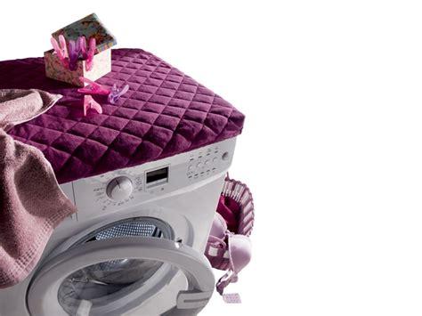 housse pour machine 224 laver lidl archive des offres promotionnelles