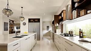 Hangeleuchte in der kuche eine leuchtende und stilvolle idee for H ngeleuchte küche