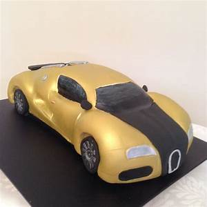 151 Best Images About Car Cakes On Pinterest