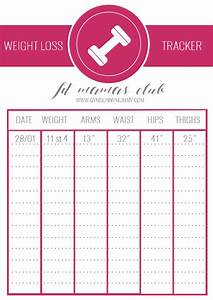 Mummy Tummy Update 1 With Free Weight Loss Tracker This
