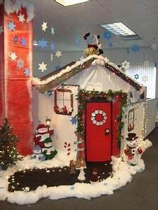 1000 images about Holiday Cube Decorating on Pinterest