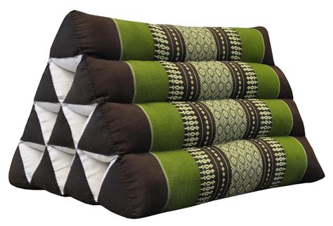coussin canap coussins thaïlandais matelas tapis canapé méditation
