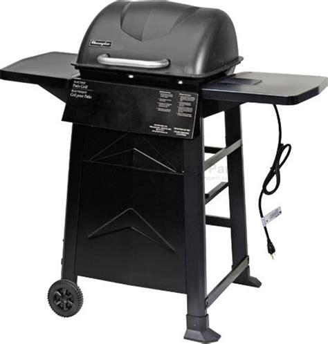 brinkmann electric patio grill 09748755094 brinkmann 810 9000 f brinkmann parts world
