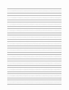 best 25 cursive writing practice sheets ideas on With cursive writing paper template