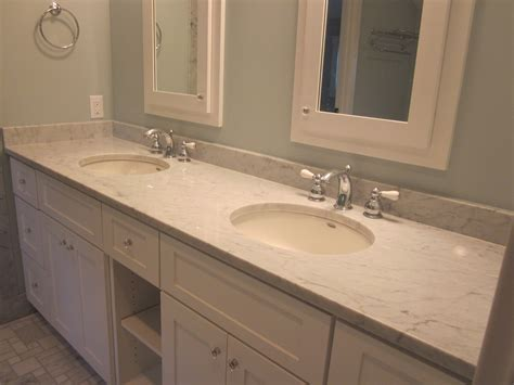 bathroom cabinets and countertops outstanding bathroom vanity countertops and surprising