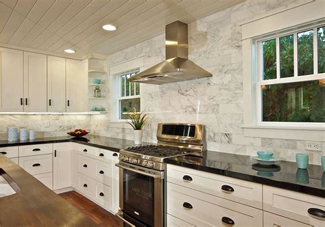 top trends  kitchen design   home remodeling