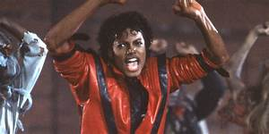 John Landis on Thriller 3D and An American Werewolf in ...