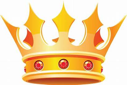 Crown Clipart Mens King Clip Kings Svg