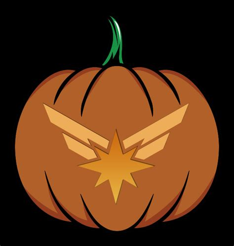 pop culture pumpkin carving stencils  scream