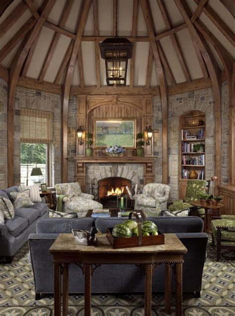 Open Loft Like Family Home Relaxed Feeling by 68 Best Images About Beautiful Family Rooms On