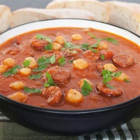 cuisine az com recettes les 47 meilleures images du tableau chaud chaud chorizo sur chorizo cuisineaz