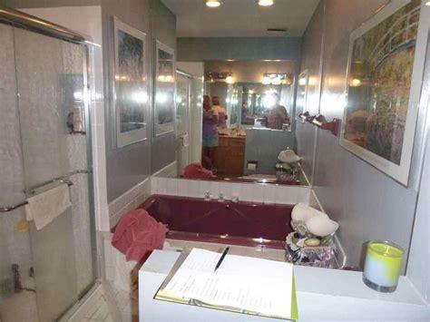 judicial bathroomlakeville ohana construction home