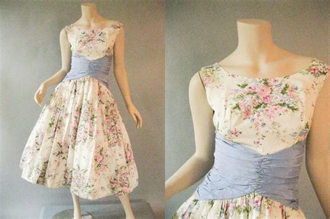 25+ Best Ideas About Taffeta Dress On Pinterest