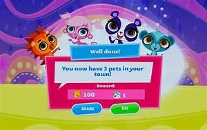 Littlest Pet Shop U2019 Games For Android 2018 U2019 Free Download