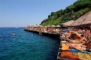 Green Beach Resort 5 Bodrum Turkey