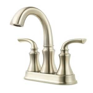 pfister solita 2 handle 4 in centerset bathroom faucet