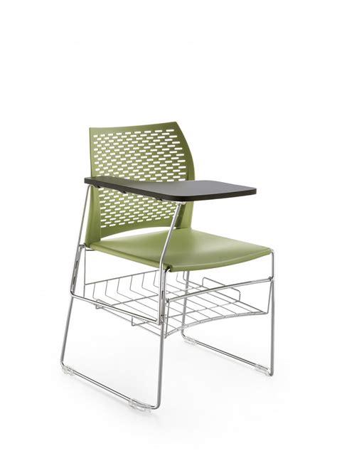 chaise de réunion chaises de réunion ou conférence empilables par 6