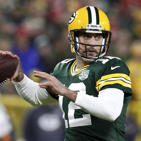 green bay packers  los angeles rams odds analysis