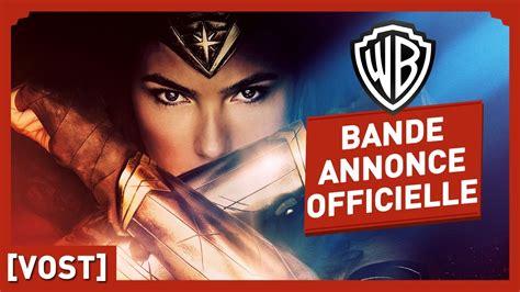 regarder  film  woman bande annonce officielle