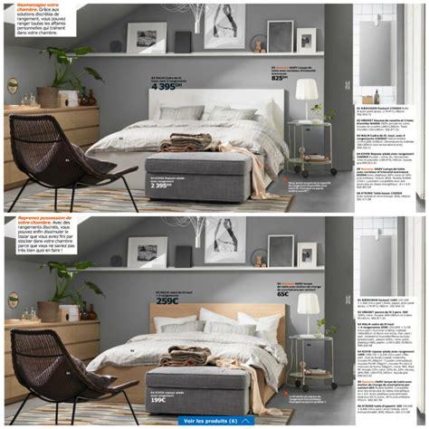 cuisine ikea maroc davaus chambre a coucher ikea maroc avec des idées intéressantes pour la conception de