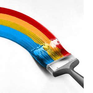 color splash paint brush by clipart panda free clipart