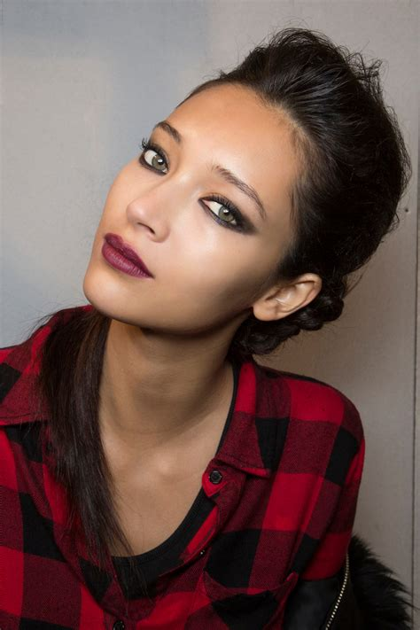 Beauty Experts Reveal: My Best Fall Beauty Tip | StyleCaster