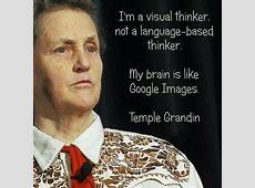 Temple Grandin Quotes QuotesGram