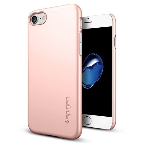 iphone  case thin fit iphone  apple iphone cell