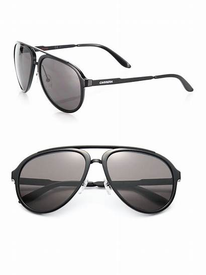 Sunglasses Aviator Carrera 58mm Lyst Normal Shipping