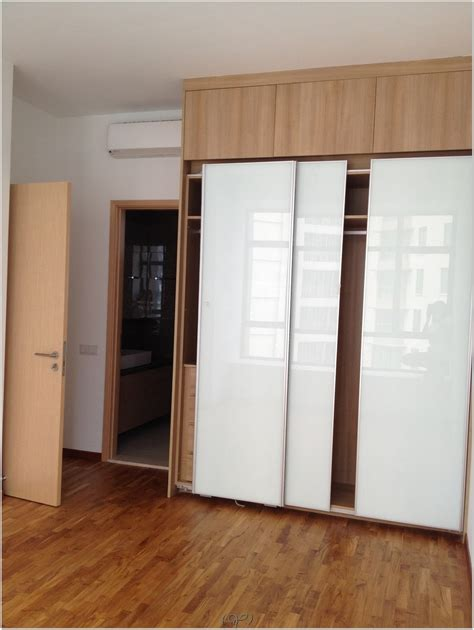 where to buy ready made kitchen cabinets breathtaking wooden cupboard doors made to measure gallery