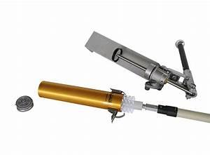 Brosse De Nettoyage Electrique : brosse de nettoyage rotative ~ Dailycaller-alerts.com Idées de Décoration