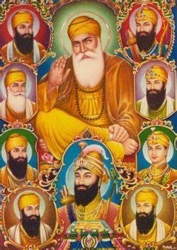 history  sikhism sikhiwiki  sikh encyclopedia