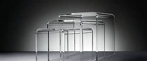 Plexiglas Acrylglas Unterschied : plexiglas polieren plexiglas polieren acrylglas plexiglas polieren politur acrylglas ~ Eleganceandgraceweddings.com Haus und Dekorationen