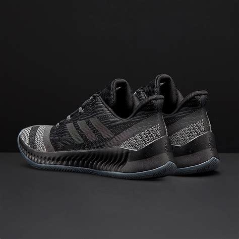 mens shoes adidas harden   core black ac