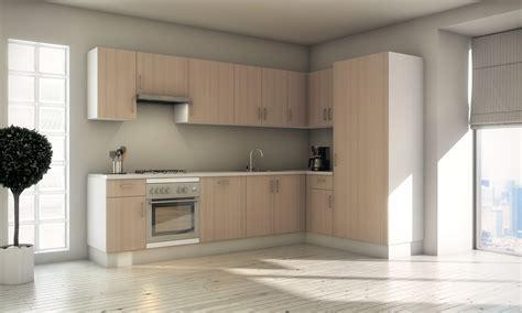 cuisine d angle cuisine d angle complète les astuces pour choisir sa cuisine sur mesure