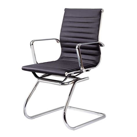 comparatif chaise de bureau fly chaise de bureau comparatif chaise de bureau a fly