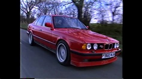 top gear review   bmw alpina   youtube