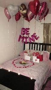 Valentine s Day for Him