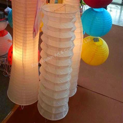 abat jour en papier de riz le couvre abat jour papier de riz artisanat en papier id de produit 60196571903