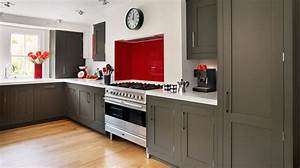best colour kitchen tiles kitchen clipgoo With what kind of paint to use on kitchen cabinets for sets de table papier