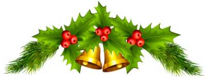 christmas bells clipart  animated graphics clip art