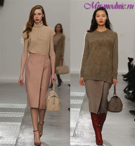Модные тенденции 2018: фото трендов лета - одежда, обувь, аксессуары | Мода | Тенденции | VOGUE
