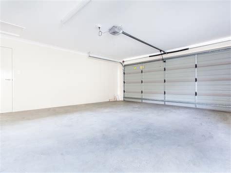 choose concrete  garage floors davis concrete
