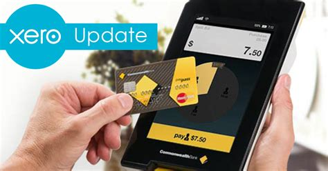 Apply for the bankamericard® secured credit card and enjoy access to your fico® score updated monthly for. Important Changes To The Commonwealth Bank Personal Credit Card Feed on Xero - The Field Group ...