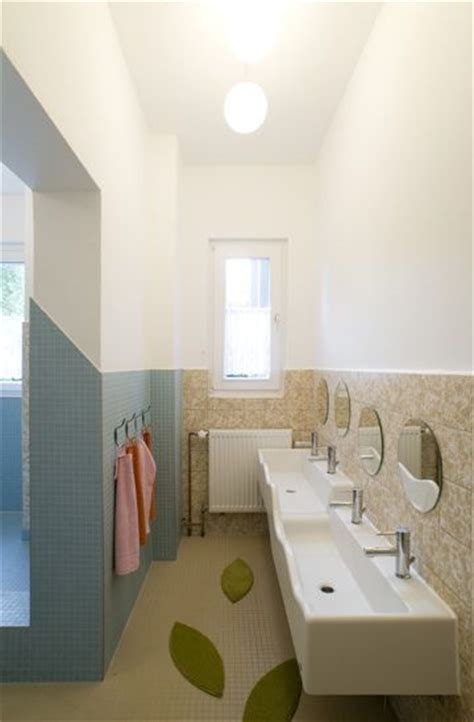 19 best images about preschool bathroom on 182 | 6664fc9b43e2f3dff5eea9a914c7d239