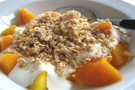 Los Beneficios De La Avena Y Una Receta Para El Desayuno